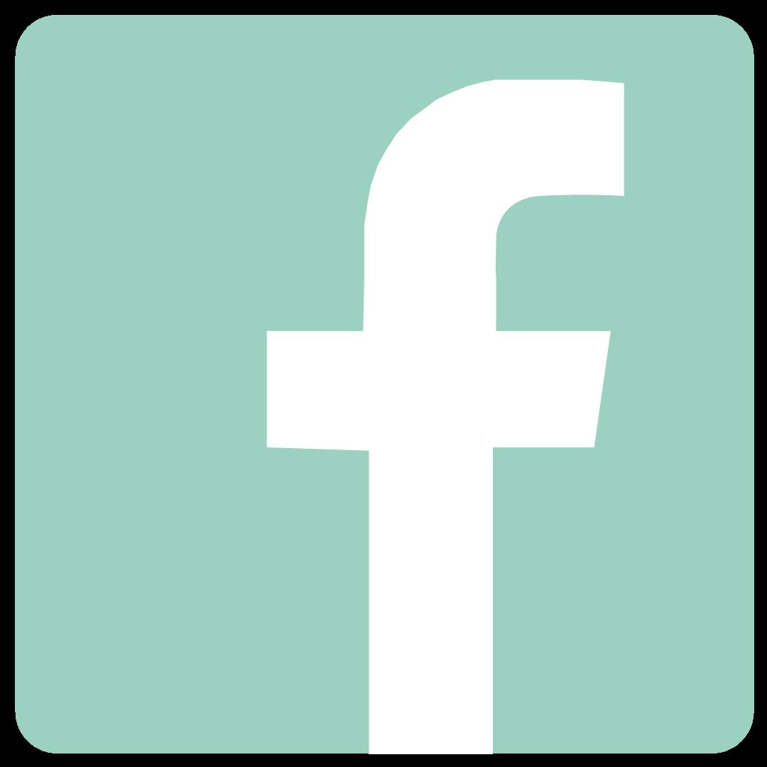 facebook_groot2